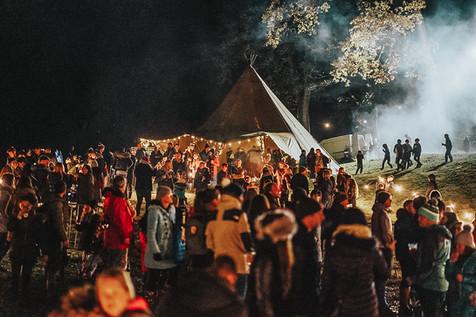 Gisburne Park Bonfire Night-93.jpg