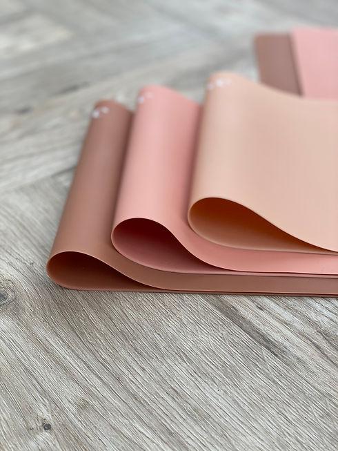 10 folded mats.jpg
