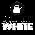 PKW Logo.png