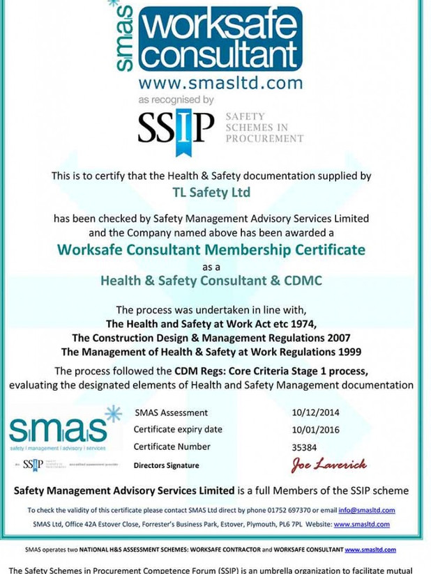 SMAS-Worksafe-Consultant-2015-Large-732x