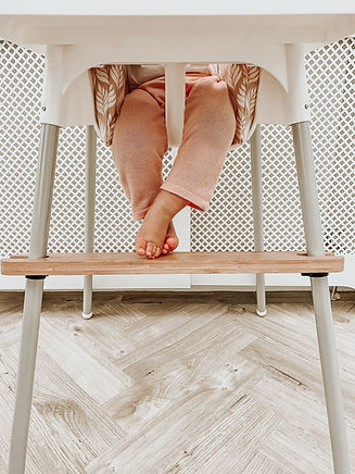 footrest.jpg