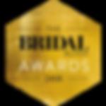 BBAwards_Logo_Gold.png