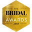 BBAwards_Logo_Gold.png