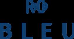 R+Co BLEU Logo Blue.png