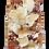 Thumbnail: Apple Pie Blondies