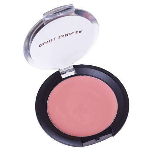 Watercolour™ Crème Rouge Soft Peach Blush