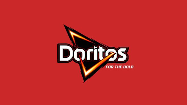 DORITOS - THE SUMMERBIBLE