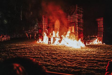 Gisburne Park Bonfire Night-104.jpg