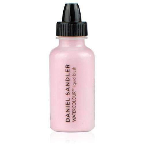Watercolour™ Liquid Blush Icing