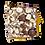 Thumbnail: Malteser Millionaires Shortbread