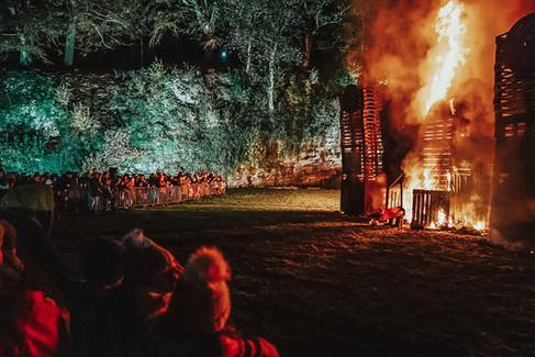 Gisburne Park Bonfire Night-108.jpg