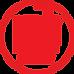 10262 MEATliquor Queensway Logo v6 copy.