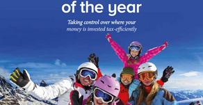 Smart Money Magazine Jan - Feb 18