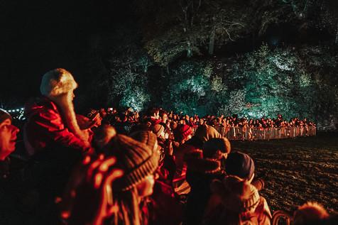 Gisburne Park Bonfire Night-103.jpg