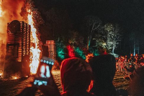 Gisburne Park Bonfire Night-112.jpg