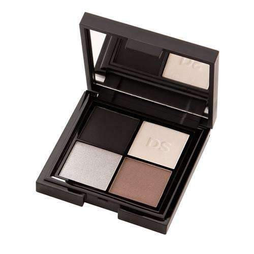 Scandal at Midnight Eye Shadow Palette