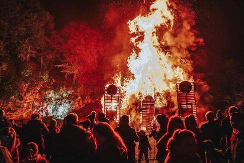 Gisburne Park Bonfire Night-110.jpg