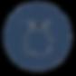 wcg-logo-blue-round-1-removebg-preview.p