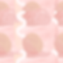 Pattern_4 Compress.png