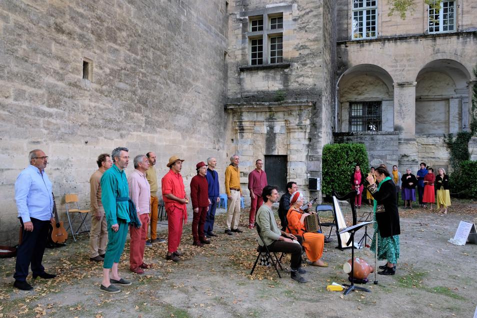 Concert Jardin de l'évêché - Uzès - 10.10.2020.jpg
