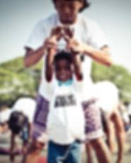 Yoga Stops Traffick - kid.jpg