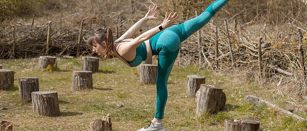 Yoga Warrior 3.jpg