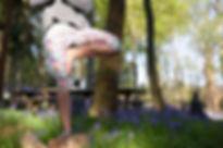 Yoga for Video 13.jpg