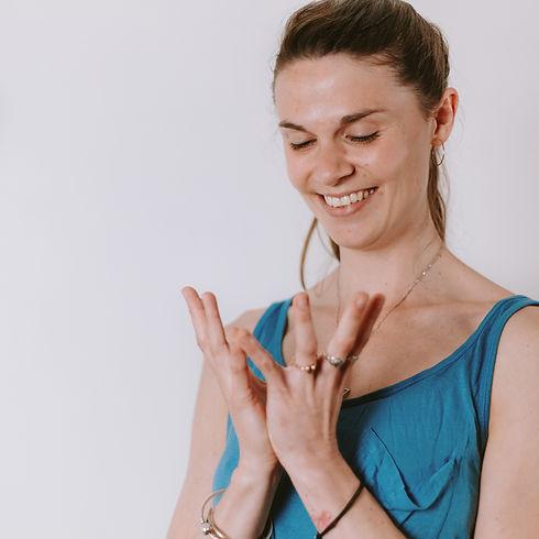 Yoga and Meditation Bristol Hen Parties