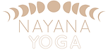 Nayana Yoga With Maddy Kendell