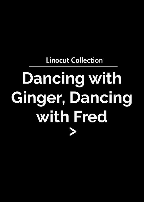 Dancing with Ginger, Dancing with Fred