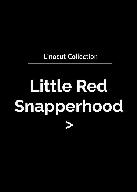 Little Red Snapperhood