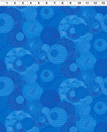 blue swirl fabric.jpg