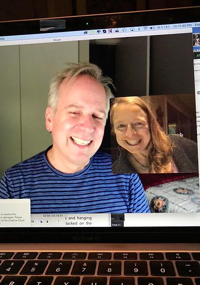 Virtual Self-We.3.2010.jpg
