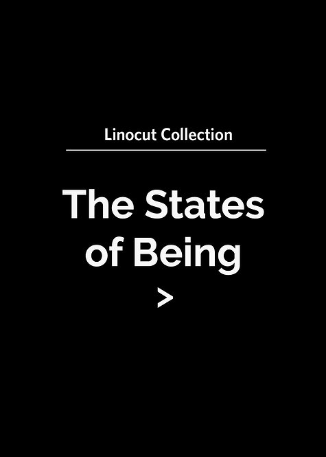 States of Being Portfolio Collection