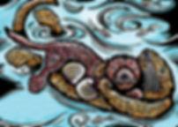 Floating Family.catalog.cc.jpg
