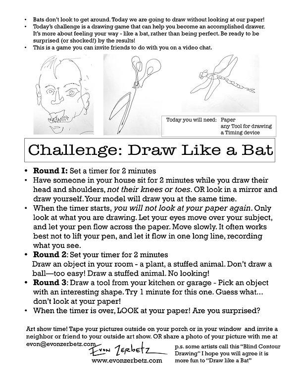 Evon Zerbetz Challenge #4.jpg