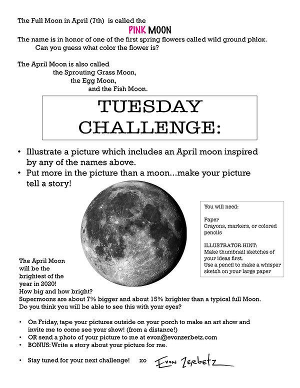 Evon Zerbetz Challenge #1.jpg