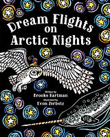 Dream Flights front cover.jpg