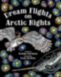 Dreams of Flight.front cover.jpg