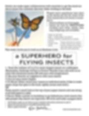 Evon Zerbetz Challenge 7. Insects.jpg
