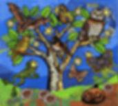 Clothworks-Night-Owl 1 panel.wix.jpg