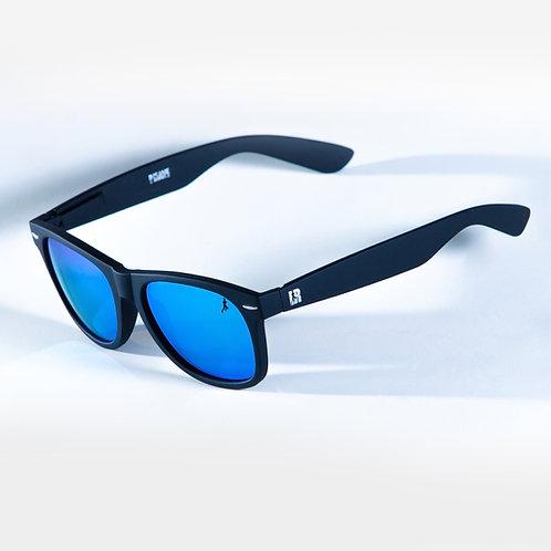 Óculos IR Colors Blue