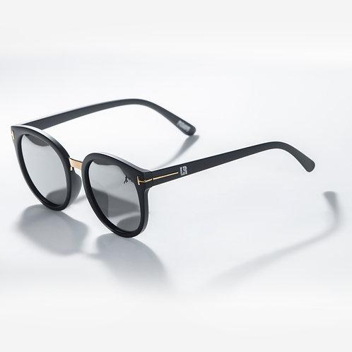 Óculos IR Kathrine