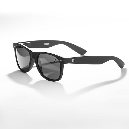 Óculos IR First Edition