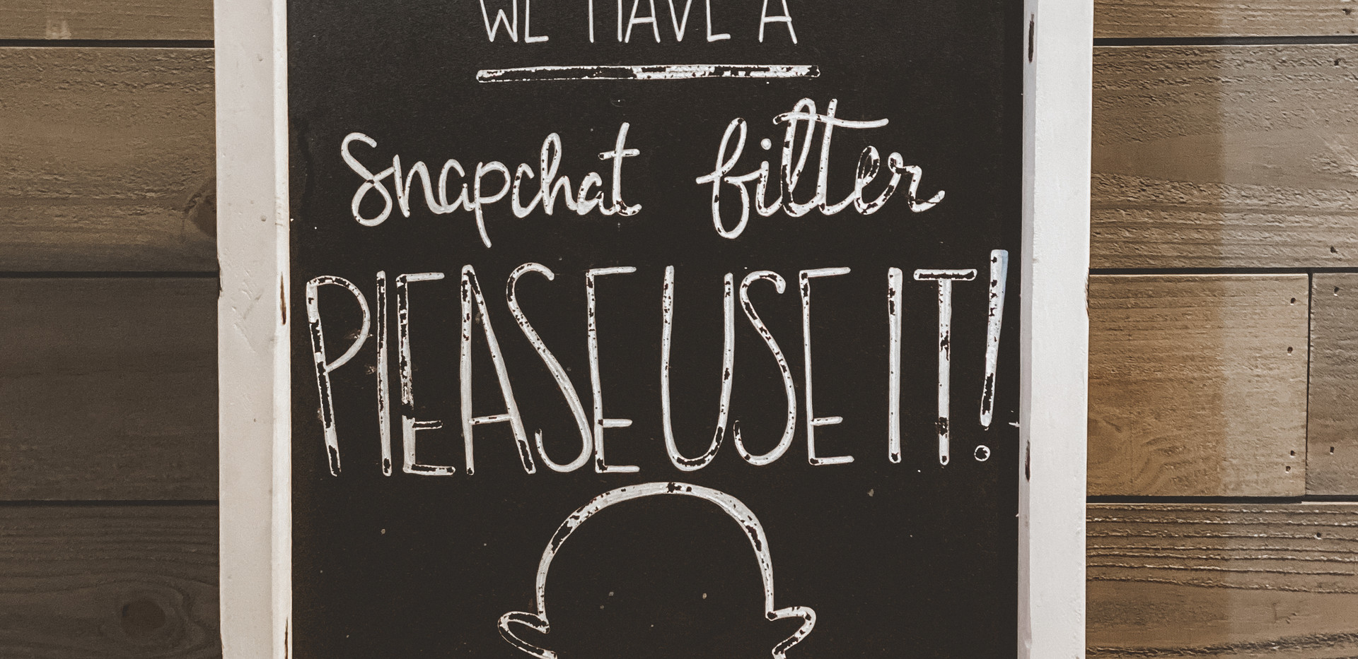 Large Chalkboard.jpg