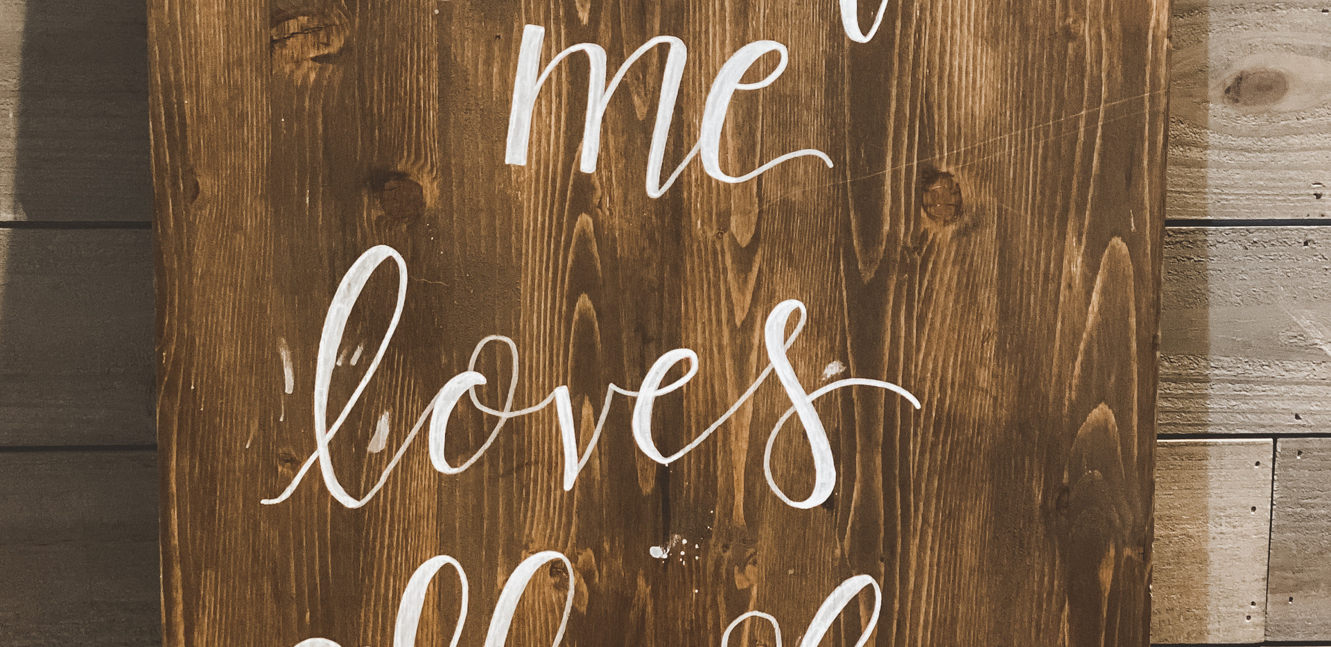All of Me Sign.jpg