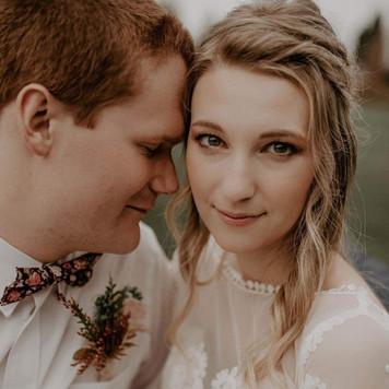Washington wedding coordinator