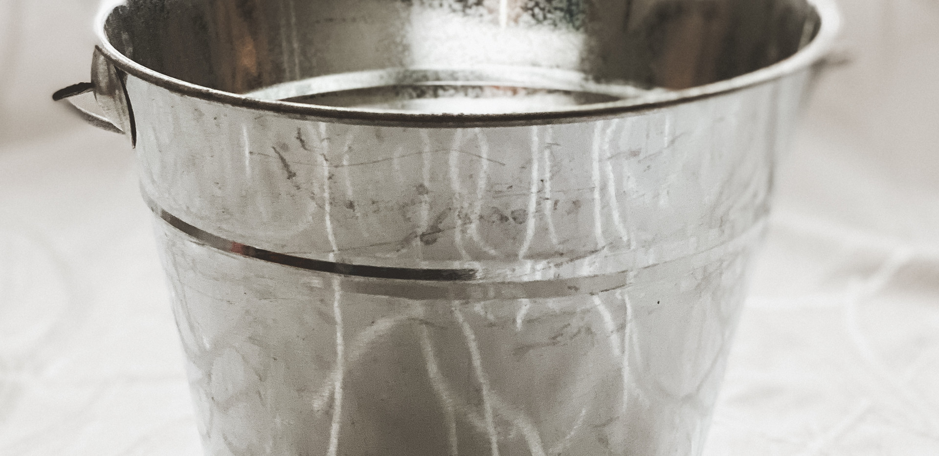 Metal Buckets.jpg