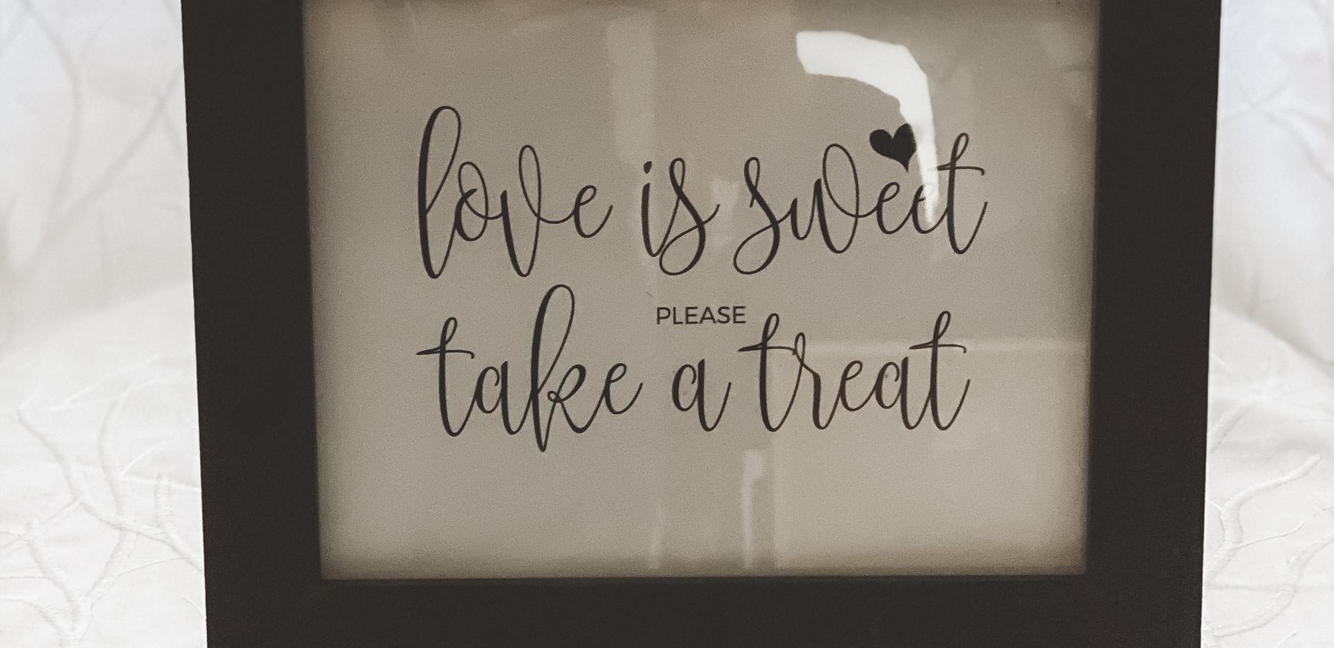 Take a Treat.jpg