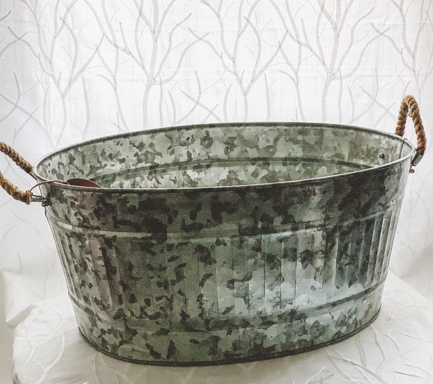 Metal Bucket.jpg